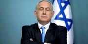 واکنش روزنامه اسرائیلی به اقدام ضدایرانی نتانیاهو: بازی با آتش است