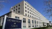 آمریکا خواستار توقف فوری حملات انصارالله به عربستان شد
