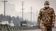 جزییات کسر خدمت سربازان متاهل