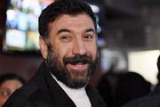 ببینید | یک روایت جادویی درباره خنده های علی انصاریان با صدای عادل فردوسی پور