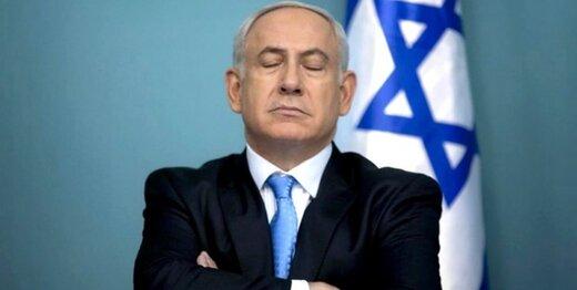 مقامات اسبق اسرائیل در نامهای به نتانیاهو از برجام حمایت کردند