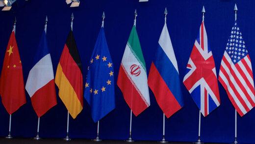 جمهوریخواهان: لحن کاخ سفید نسبت به ایران گرمتر شده است