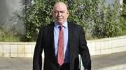 واکنش آمریکا و فرانسه به ترور فعال سیاسی لبنانی