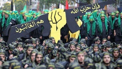 نیویورکتایمز: حزبالله مقابل قدرتمندترین کشور جهان پیروز شد
