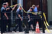 تیراندازی در آمریکا با کشته و زخمی