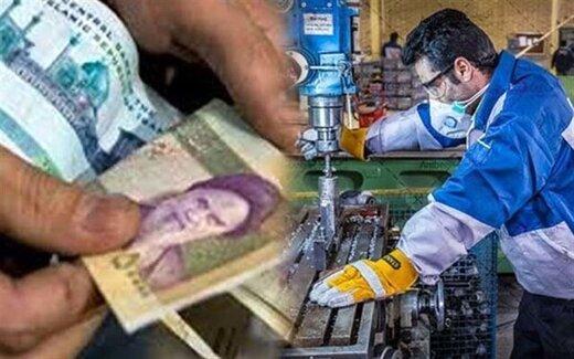 هزینه سبد معیشت خانوارهای کارگری اعلام شد