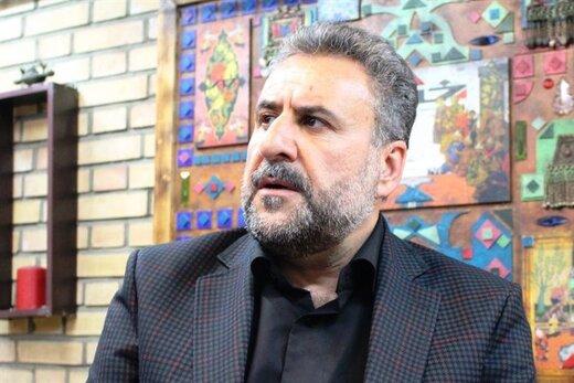 ایران تن به مذاکره با آمریکا خواهد داد؟