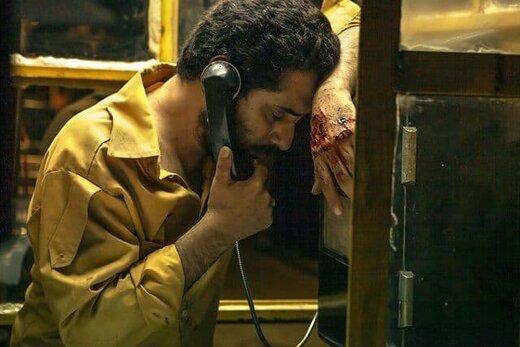 بهترین و غافلگیر کننده ترین فیلم های جشنواره فجر
