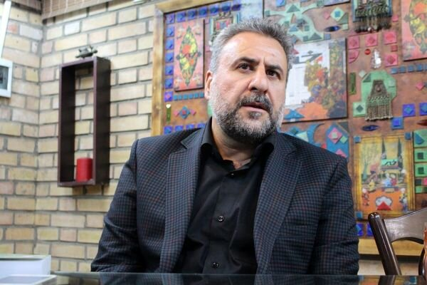 چالش اصلی در مذاکرات ایران و آمریکا به روایت فلاحت پیشه /ساختار تحریم ها بشکند، گشایش اقتصادی بزرگ حاصل می شود
