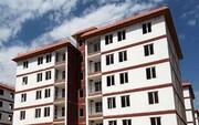 رئیس اتحادیه مشاوران املاک : برخی مانع کاهش قیمت ملک شدند