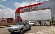 قیمت روز خودرو در دوم اردیبهشت/ رانا پلاس ٢٢٠ میلیون تومان قیمت خورد
