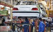 قیمتگذاری دستوری با صنعت خودرو در ایران چه کرد؟