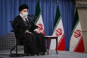 پاسخ رهبر انقلاب به تهدیدات اخیر اسرائیلی ها علیه ایران