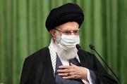 ببینید | شرط مهم رهبری برای بازگشت ایران به برجام
