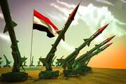 ببینید   تجهیزات پیشرفته انصارالله با توان نابودی زیرساختهای عربستان