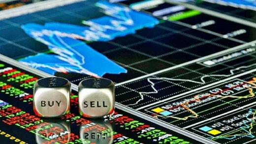 ورود هیجان تازه به معاملات بازار سرمایه