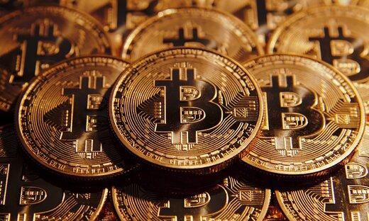 ارزش بیتکوین  ۵۰ هزار دلار شد/ افزایش قیمت رمزارزها
