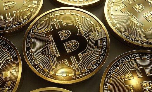 پیش بینی یک سرمایه گذار معروف: احتمال عبور بیت کوین از ۱۰۰ هزار دلار