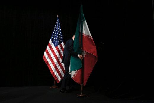 بلومبرگ مدعی توافق ایران و آمریکا شد