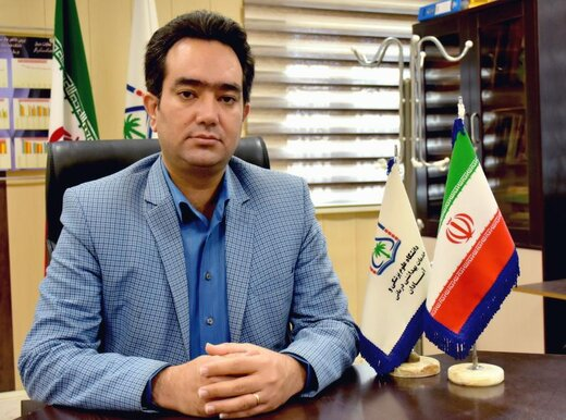 از راه اندازی بخشهای جدید تا ورود متخصصان تازهنفس به جنوب غرب خوزستان