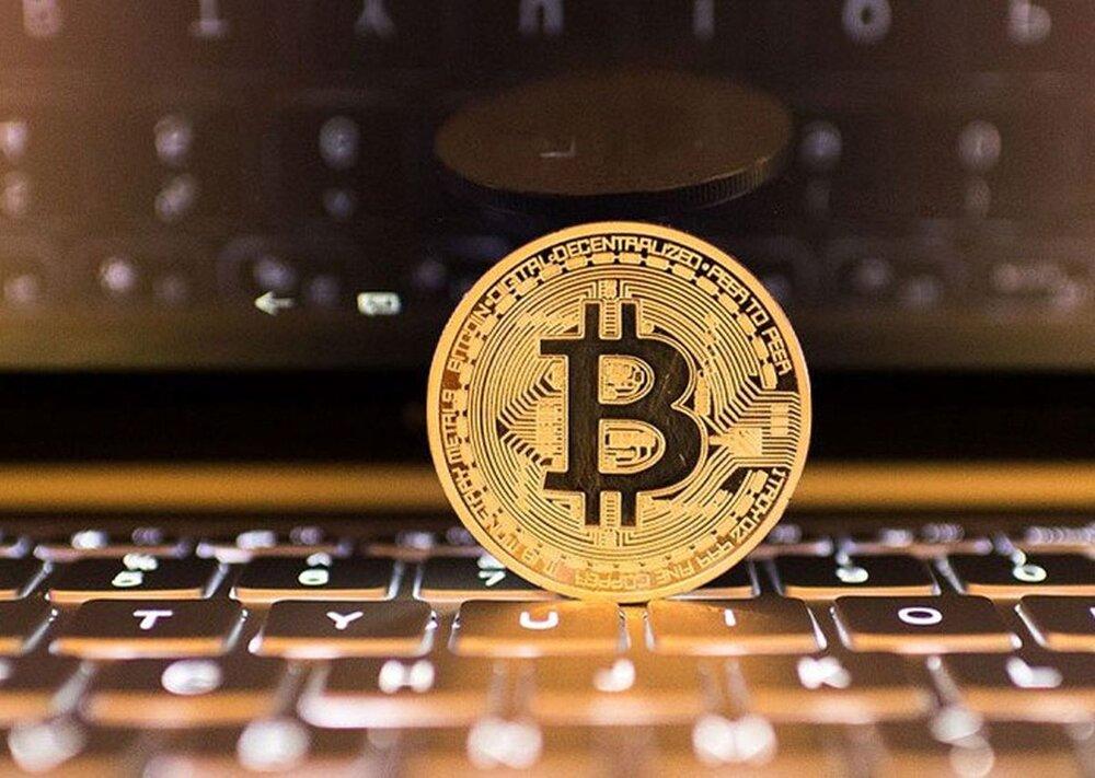 قیمت بیت کوین با عبور از ۴۹ هزار دلار رکورد زد