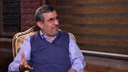 محمود احمدی نژاد کدام ویژگی اخلاقی بنی صدر را دارد؟