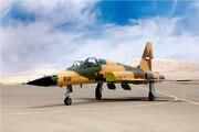 روزی که جنگندههای ایرانی آسمان عراق را تیره کردند