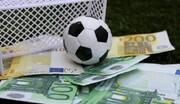 جلوگیری از فساد در فوتبال با شفافسازی