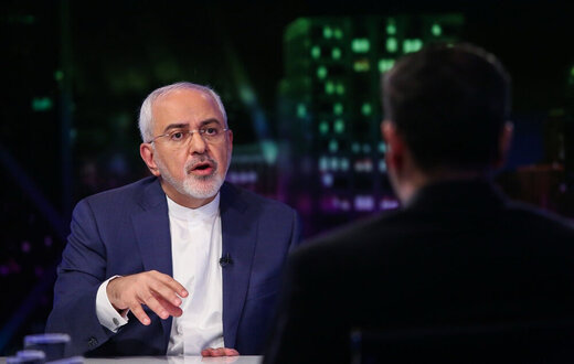 FM Zarif: JCPOA finalized, Iran will not renegotiate nuclear deal