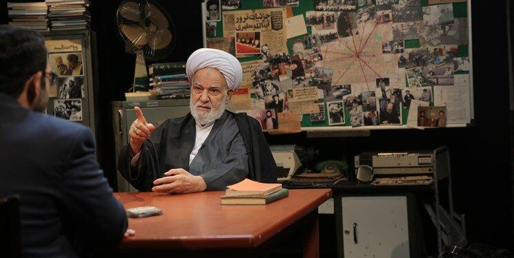 ماجرای سوء قصد به رهبر انقلاب از زبان امام جماعت مسجد ابوذر