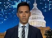 واعظ:بایدن تا قبل از 21 فوریه اقداماتی در نظر دارد/آمریکا درباره انتخابات ایران کنجکاو است