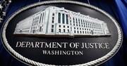 دادستانهای منصوب ترامپ در مسیر استعفا