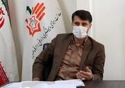 لزوم انتقال نمایشگاههای خودروی تبریز به خارج از شهر