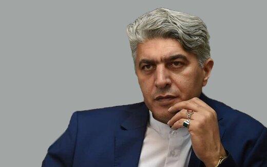 خاطرات وکیل/ حکم تخلیه، در آستانه مهربرون دختر حاج رضا
