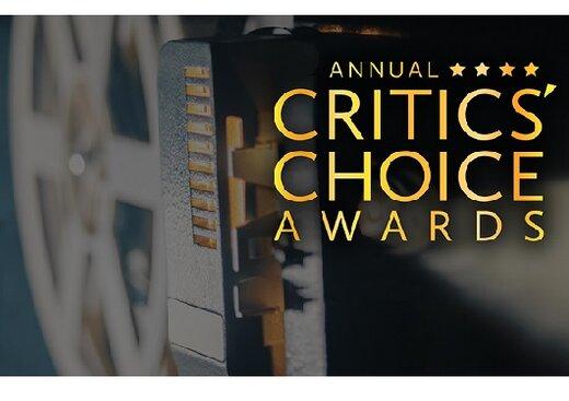 رقابت «منک» و «میناری» در جوایز انتخاب منتقدان