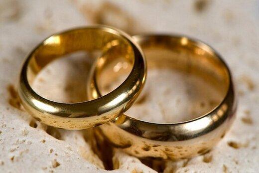 به هم زدن نامزدی کلاهبرداری محسوب میشود؟