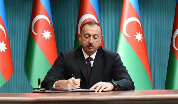 انتشار اسناد فساد مالی و غارت ثروت ملی جمهوری آذربایجان توسط خانواده رئیس جمهور این کشور
