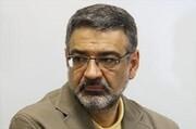 چگونه از رخداد بزرگ انقلاب اسلامی یاد کنیم؟
