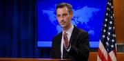 آمریکا تکلیف پروندههای مهم خاورمیانه را روشن کرد/حمله حوثیها به عربستان خطرناک است