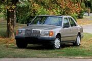 قیمت انواع خودروی کلاسیک در بازار