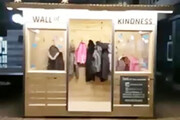 ببینید | کپیبردای سوئدیها از فرهنگسازی ارزشمند و زیبای ایرانیها