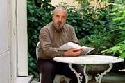 ببینید   «ژان کلود کریر»؛ فیلمنامهنویس بزرگی که با مرگ کیارستمی شکست و به او ملحق شد