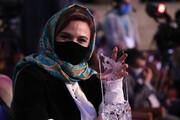 «مریلین مونرو سر جردن»، اولین رمان گلاره عباسی