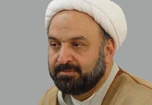 ادب اسلامی و انتخابات