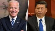 بایدن رسما چین را تهدید کرد:شی میداند که بهایش را خواهد پرداخت