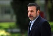 واعظي: قرار مجلس الشورى الاسلامي سيدخل غدا حيز التنفيذ