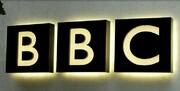 رکورد شکایت از بیبیسی شکسته شد