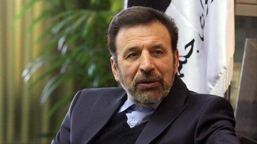 تذکر روحانی به وزیر اطلاعات به روایت واعظی