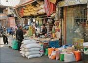 بازارمواد غذایی آرام است/ پیشبینی خریداران از آینده قیمتها