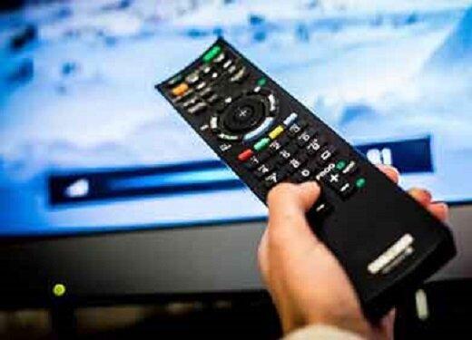 تلویزیون با سینما آشتی میکند؟